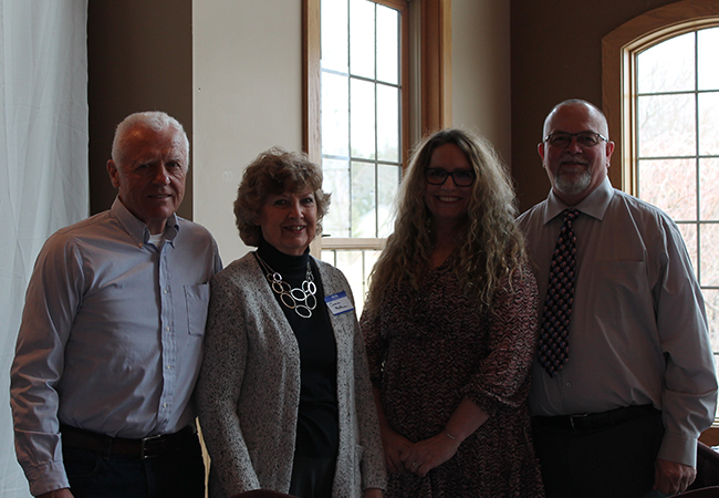 Whiteside County, IL, Republicans Events